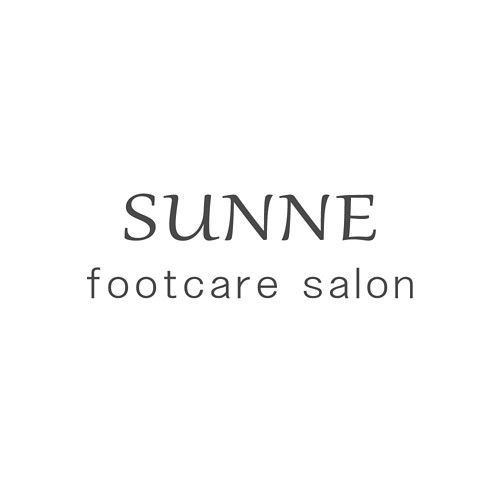SUNNE ロゴ画像